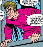 Henry (Farmer) (Earth-616) from X-Men Vol 1 24 001