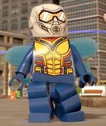 Hope Van Dyne (Earth-13122) from LEGO Marvel Super Heroes 2 001