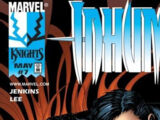 Inhumans Vol 2 7