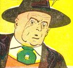 Ira Stone (Earth-616) from Tex Taylor Vol 1 6 0001