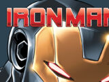 Iron Man: Fatal Frontier Infinite Comic Vol 1 10