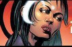 Izanami Randall (Earth-555) from Newuniversal Shockfront Vol 1 1 0001