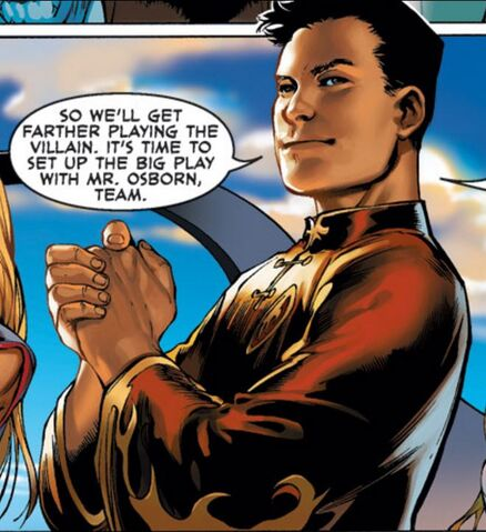 File:James Woo (Earth-616) from Dark Reign New Nation Vol 1 1 0001.jpg