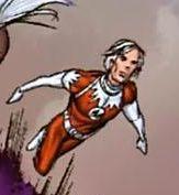 Jean-Paul Beaubier (Earth-98193) from What If X-Men Deadly Genesis Vol 1 1 001