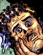 Leonard (Salamanca) (Earth-616) from Daredevil vs. Punisher Vol 1 4 001