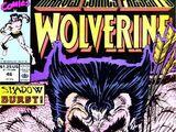 Marvel Comics Presents Vol 1 46