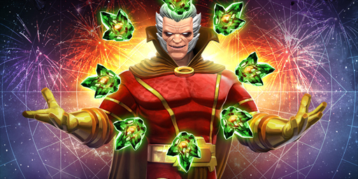 File:Marvel Contest of Champions Lunar New Year 002.jpg