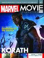 Marvel Movie Collection Vol 1 40.jpg
