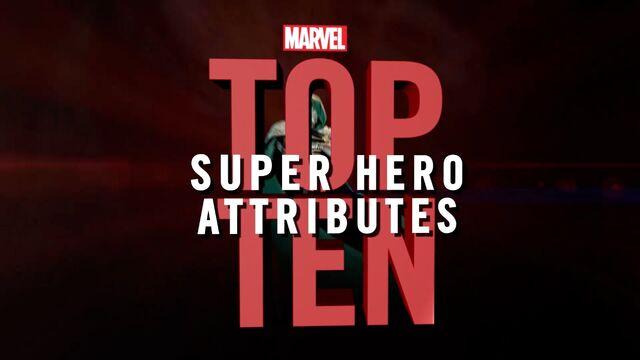 File:Marvel Top 10 Season 1 17.jpg