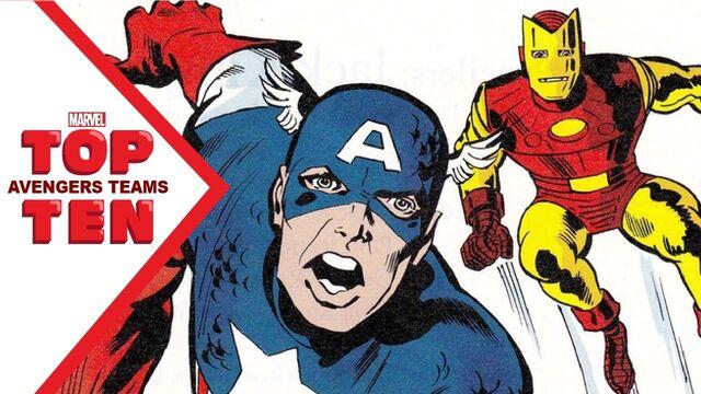 File:Marvel Top 10 Season 1 30.jpg