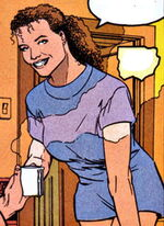 Mary-Louise Snoffer (Earth-616) from Punisher War Zone Vol 1 13 0001