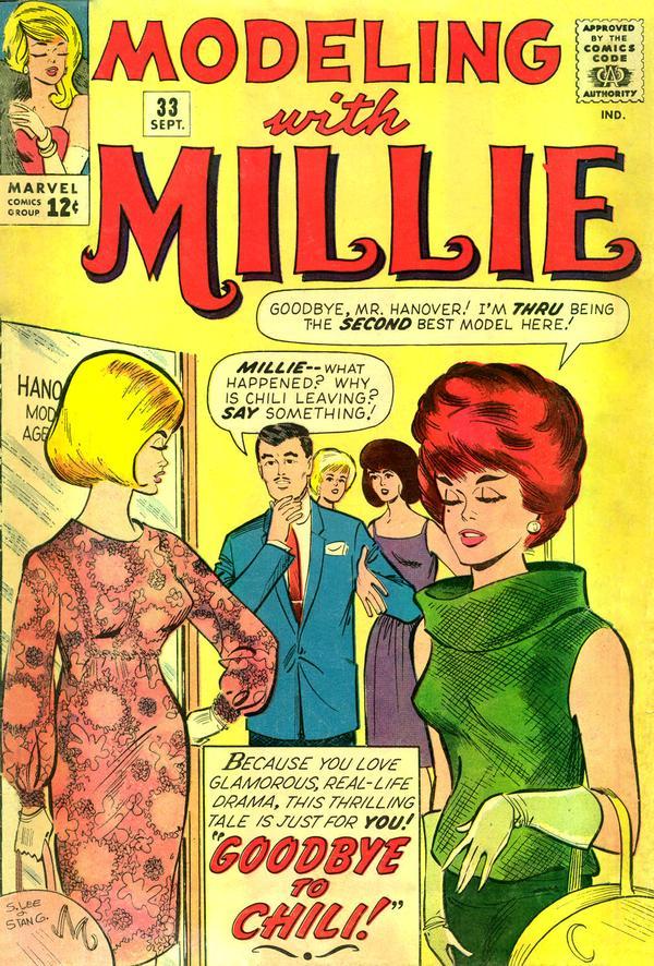 Modeling With Millie Vol 1 33.jpg
