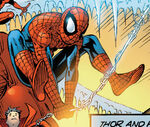 Peter Parker (Earth-2081) from Incredible Hulk The End Vol 1 1 0001