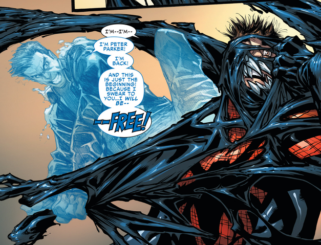 File:Peter Parker and Otto Octavius (Earth-616) from Superior Spider-Man Vol 1 25 0001.png