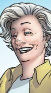Petunia Grimm (Earth-616) from Fantastic Four Vol 6 5 001