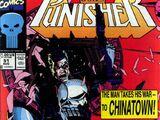 Punisher Vol 2 51
