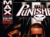 Punisher Vol 7 39