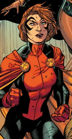 File:Rachel Summers (Earth-811) from X-Men Gold Vol 2 1 001.jpg