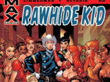 Rawhide Kid Vol 3 3
