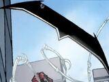 Razor Bat/Gallery