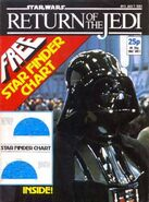 Return of the Jedi Weekly (UK) Vol 1 3