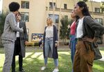 Runaways (Earth-TRN769) from Marvel's Runaways Season 3 10