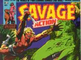 Savage Action Vol 1 13