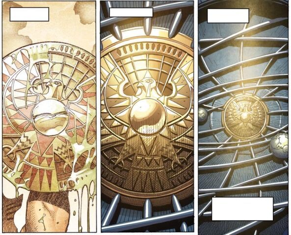 File:Shield of Imhotep from S.H.I.E.L.D. Vol 1 1 001.jpg