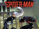 Spider-Man Vol 2 5