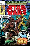 Star Wars Vol 1 13