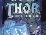 Thor: God of Thunder Vol 1 20