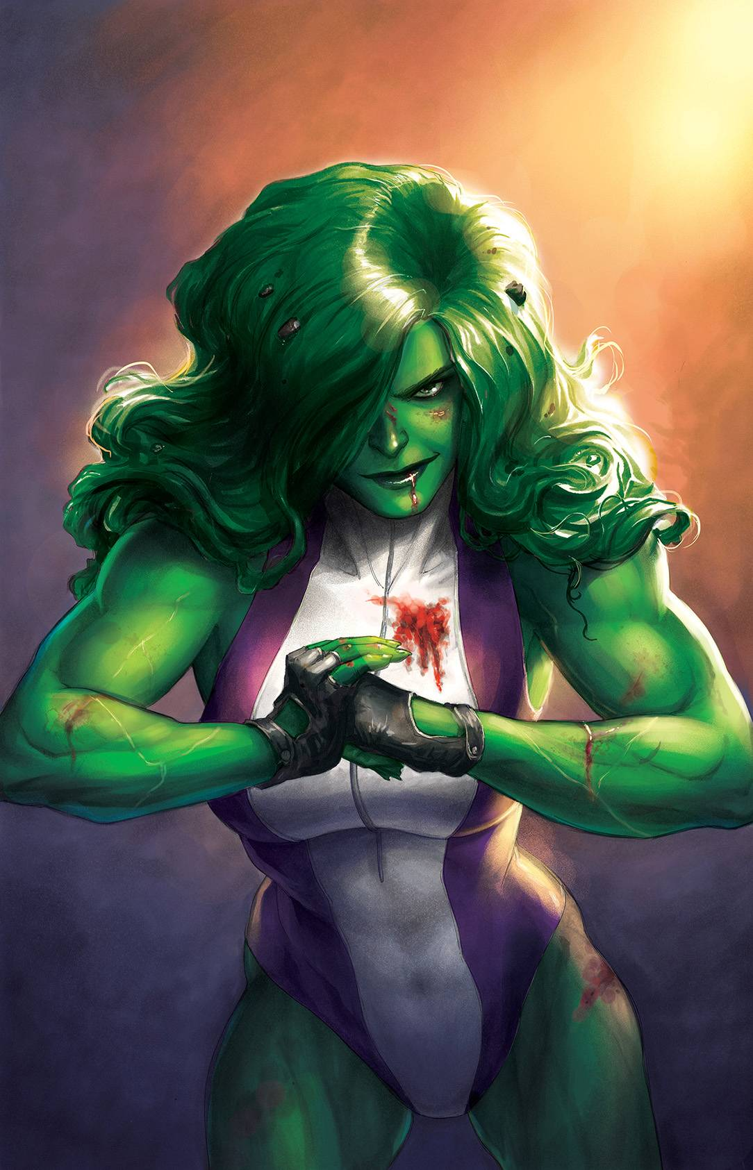 Image totally awesome hulk vol 1 4 women of power variant textless totally awesome hulk vol 1 4 women of power variant textlessg publicscrutiny Images