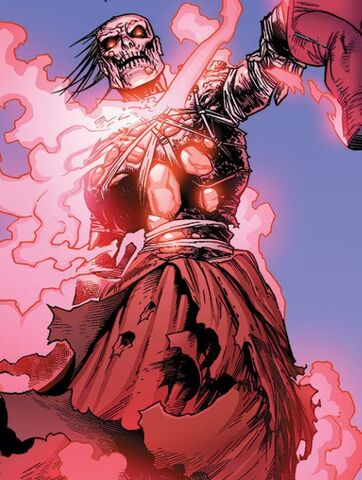 File:Ulysses Bloodstone (Earth-13264) from Marvel Zombies Vol 2 4 0001.jpg