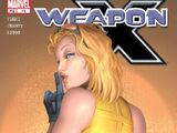 Weapon X Vol 2 11