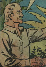 Winston (Earth-616) from Marvel Mystery Comics Vol 1 17 0001