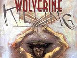 Wolverine: Killing Vol 1 1
