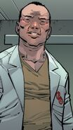 Yao Wu (Earth-616) from Amazing Spider-Man Vol 4 1 001