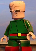 Yuri Topolov (Earth-13122) from LEGO Marvel's Avengers 0001