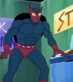 Abner Jenkins (Earth-8107) from Spider-Man and His Amazing Friends Season 3 5 0001.png