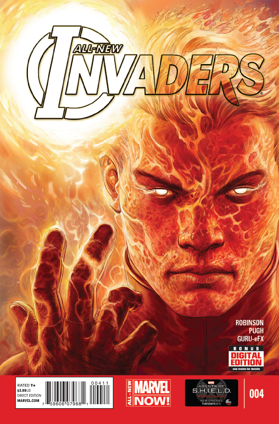 All-New Invaders Vol 1 4.jpg