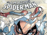 Amazing Spider-Man Vol 3 3