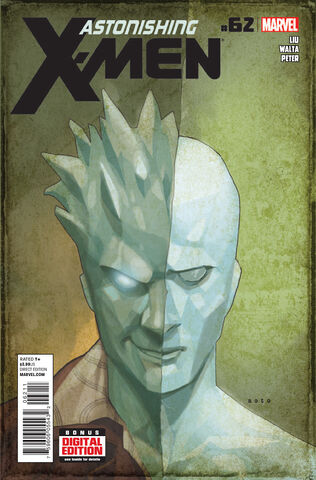 File:Astonishing X-Men Vol 3 62.jpg