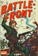 Battlefront Vol 1 25