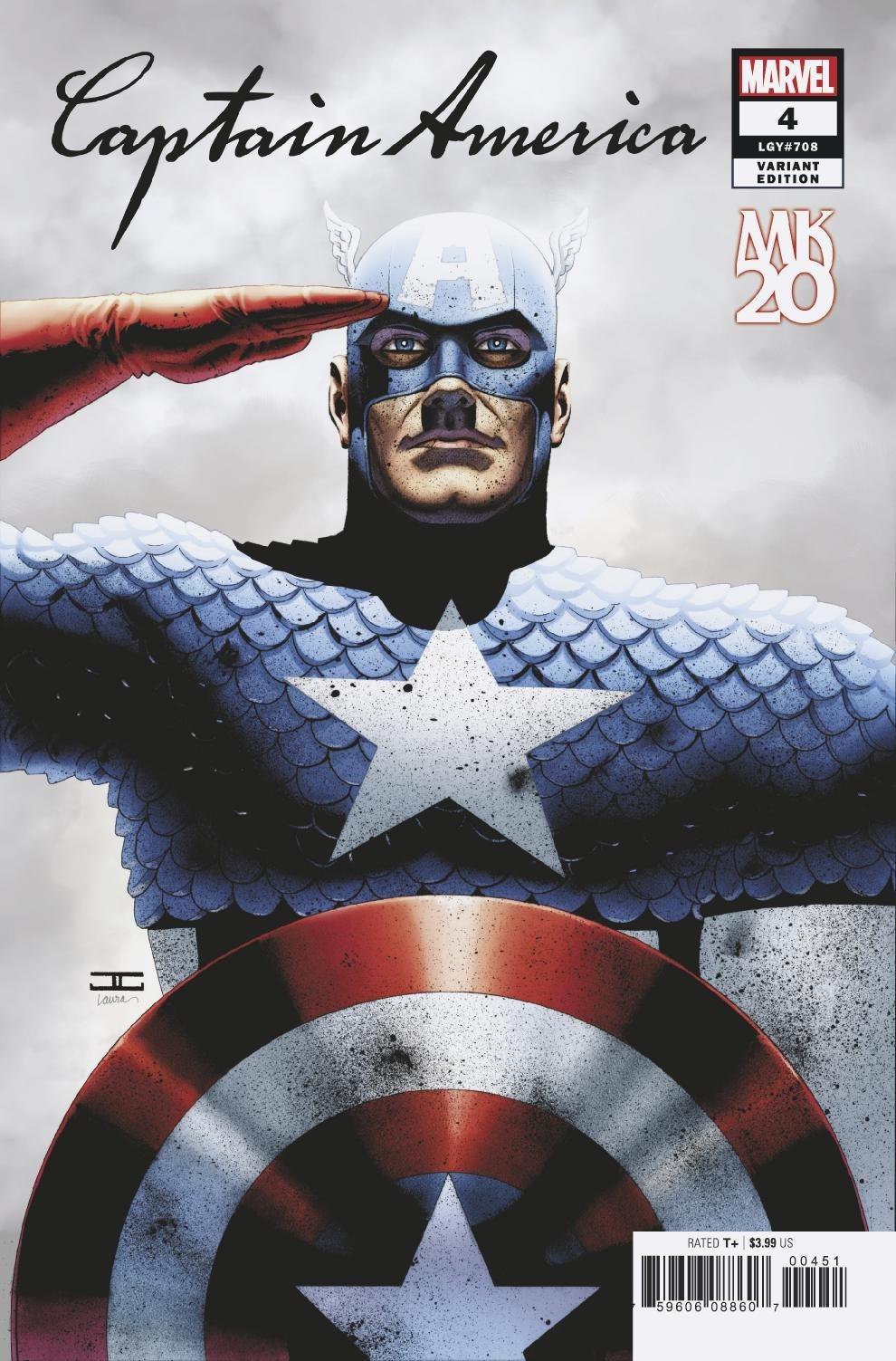 Captain America Vol 9 4 MK20 Variant.jpg