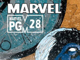 Captain Marvel Vol 4 28