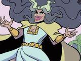 Casiolena (Earth-616)