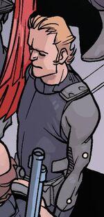 Daniel Ketch (Earth-1610) from Ultimate Comics Ultimates Vol 1 27 001