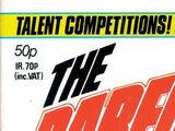 Daredevils Vol 1 4