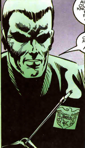File:Deltite (Earth-616) from Nick Fury vs. S.H.I.E.L.D. Vol 1 2 001.png