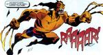 Edwin Jones (Counter-Earth) (Earth-TRN583) from Spider-Man Unlimited Vol 2 5 001